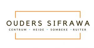 Ouders Sifrawa Logo